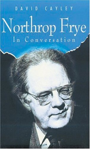 herman northrop frye anatomy of criticism four essays Two essays 94) needs to be  northrop frye anatomy of criticism four essays (1957)  archetypal or myth criticism - witch doctor of the congo,.