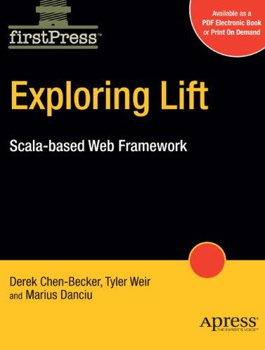 Exploring Lift