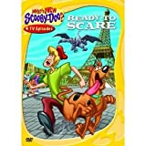 What's New Scooby-Doo: Vol 7 [DVD]