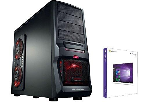 PC Intel Core i76700K 4x 4.00GHz & # x2022; MSI GTX970Gaming 4G 4Go NVIDIA GeForce & # x2022; 250GB SSD & # x2022; 1TB HDD & # x2022; 32Go RAM 2400& # x2022; Windows 10& # x2022; DVD RW & # x2022; usb3.1& # x2022, Wi-Fi & # x2022; PC Gamer & # x2022; MSI z170a Gaming Pro & # x2022; 700W 80+, Multimedia, Gamer, Gaming PC, Ordinateur, bureau 6700k gtx980 32gb
