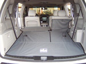 honda pilot custom wheels car interior design. Black Bedroom Furniture Sets. Home Design Ideas