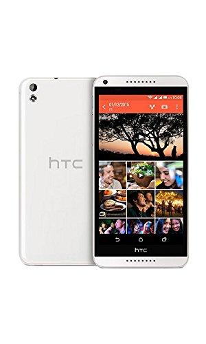 HTC Desire 816G Octa-core