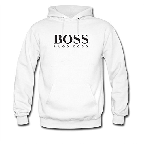 hugo-boss-logo-printed-for-mens-hoodies