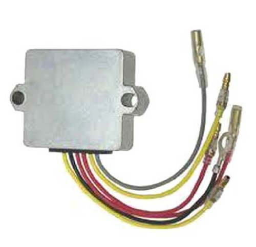 100-new-lactrical-regulator-rectifier-mercury-mariner-outboard-6-wire-815279t-815279-3-815279-5-8301