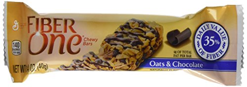 fiber-one-chewy-bars-oats-chocolate-48-count