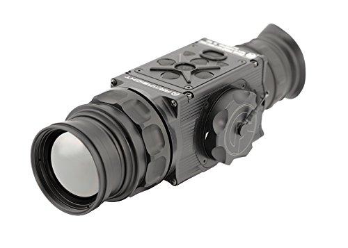 Armasight-Prometheus-Pro-640-2-16x50-60-Hz-Thermal-Imaging-Monocular-FLIR-Tau-2-640x512-17-micron-60Hz-Core-50mm-Lens