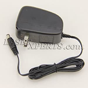 HP 0957-2121 AC ADAPTER