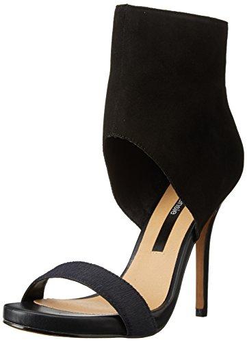 kensie-bienna-femmes-us-7-noir-sandales-uk-45-eu-38