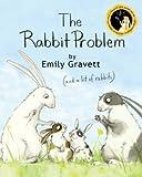 The Rabbit Problem Emily Gravett