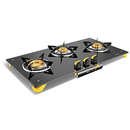 Vidiem-AIR-Oro-Gas-Cooktop-(3-Burner)