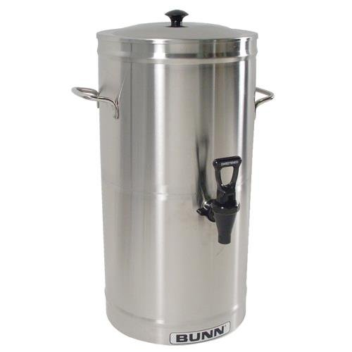 Bunn 3 Gallon Iced Tea Dispenser Tds-3