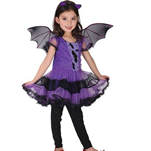 Dudeb (Vampire Costume Party City)