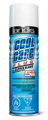 pet-andis-cool-care-for-clipper-blades-155-oz-aero-supply-store-shop