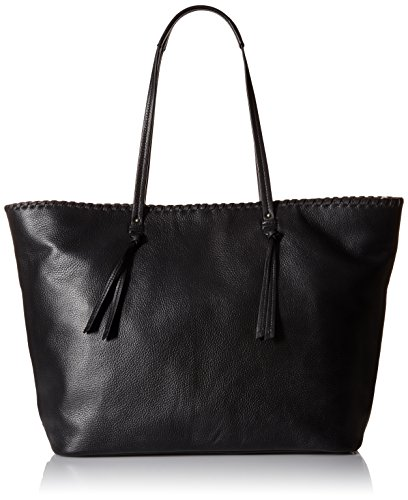 cole-haan-rumey-tote