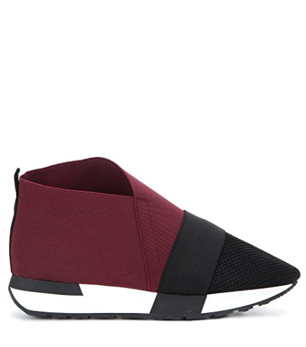balenciaga-damen-433293w0yxcbordeaux-bordeauxrot-synthetisch-fasern-slip-on-sneakers