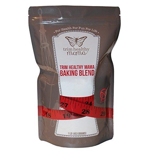 trim-healthy-mama-gluten-free-low-glycemic-high-fiber-baking-blend-1-lb