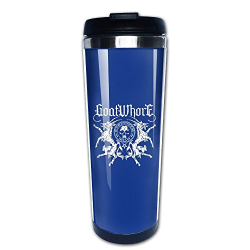 Mensuk Goatwhore Blood For The Vacuum Cup/Water Bottle/Travel Mug/Coffee Mugs