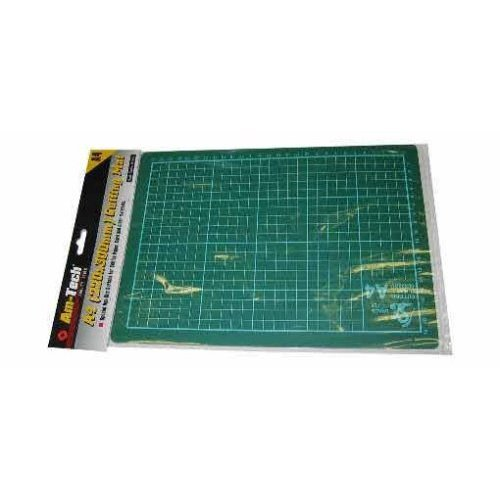 Paper Cutting Board Sizes Cutting Paper Board List Of