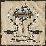 ザ・ネヴァー・エンディング・ウェイ・オヴ・オアウォリアー / オーファンド・ランド (CD - 2010)