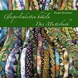 Glasperlenketten häkeln - Das Musterbuch title=