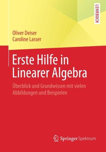 erste-hilfe-in-linearer-algebra-uberblick-und-grundwissen-mit-vielen-abbildungen-und-beispielen-germ