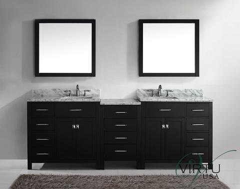 Virtu-USA-MD-2193-WMSQ-ES-93-Inch-Caroline-Parkway-Double-Square-Sink-Bathroom-Vanity-Espresso