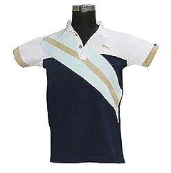 Bayside Polo Shirt Children