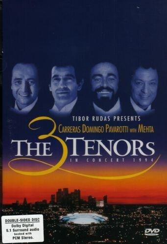 les-trois-tenors-en-concert-1994