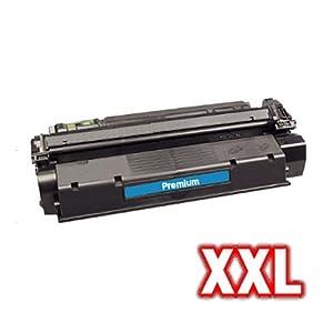 kompatibler XXL Toner für HP Laserjet LJ 1300 1300N 1300XI Q2613X 13X