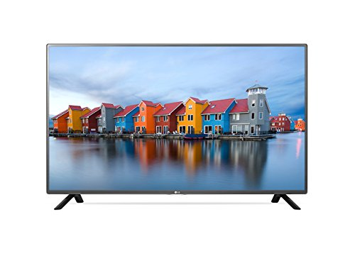 LG 42LF5600 42-Inch 1080p LED TV (2015 Model)