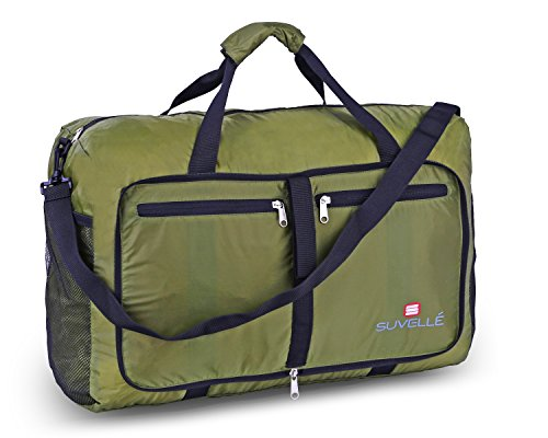 suvelle-travel-duffel-bag-21-foldable-lightweight-duffle-bag-for-luggage-gym-sports