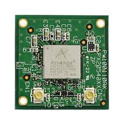 silex-sx-sdmgn-2830c-sp-sdio-module-80211b-g-n-atheros-ar6103-20-to-85-degrees-c-