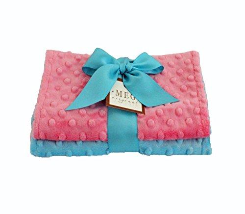 Boutique Burp Cloths front-1068354