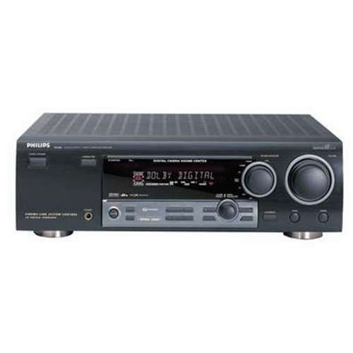 Dolby sound Room audio driver