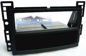 Amazon.com : Stereo Install Dash Kit Chevy Equinox 05 2005 ...