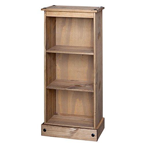 mercers-furniture-corona-estanteria-baja-y-estrecha-madera-cera-de-envejecido