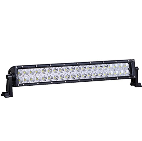 nilight-22-120w-led-light-bar-flood-spot-combo-work-light-driving-lights-fog-lamp-offroad-lighting-f