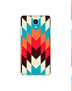 SAMSUNG GALAXY Note 3 nkt03 (238) Mobile Case by Leader