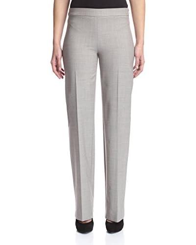 Natori Women's Straight Leg Pant