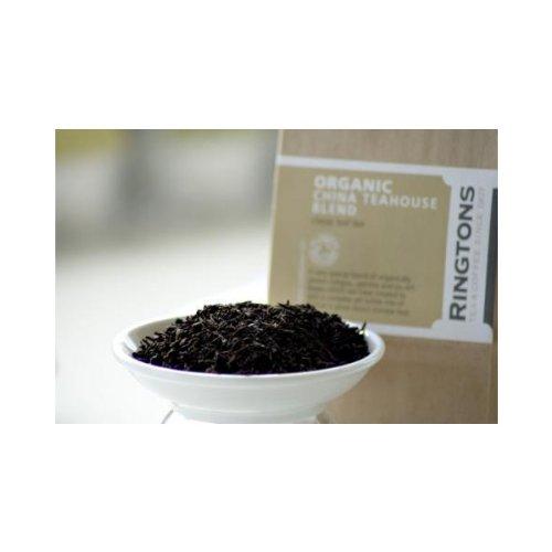 Ringtons China Teahouse Blend Loose Tea