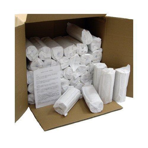modrock-paquete-de-vendas-con-yeso-de-paris-36-rollos