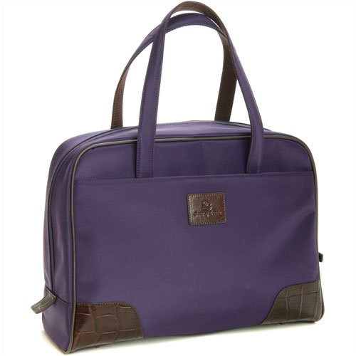 Buy Glenroyal Chic Hannah Computer Work Bag
