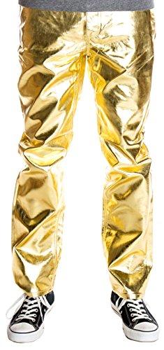 ragstock-mens-metallic-shiny-jeans-gold-34