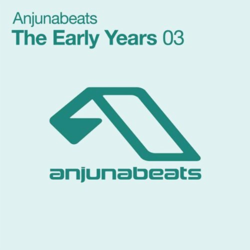 Anjunabeats+The+Early+Years+03