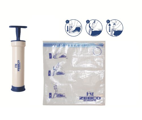 zebco-bomba-para-envasar-al-vacio-incluye-bolsa-de-1-l
