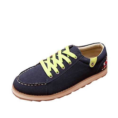 YUE L'été sauvage fashion chaussures/Sport et chaussures de loisirs/Coupe-bas chaussures