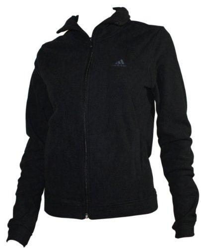 Adidas ClimaWarm Fleece Womens Performance Essentials
