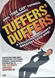 Tuffers Duffers DVD
