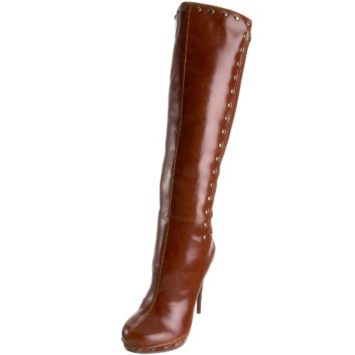 Michael Antonio Women's Ohare Knee-High Boot