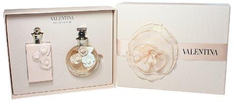 valentino-valentina-geschenkset-femme-woman-eau-de-parfum-vaporisateur-spray-50-ml-bodylotion-100-ml